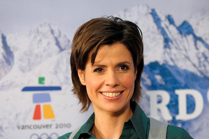 Platz 7: Franziska Schenk (17,7 %)