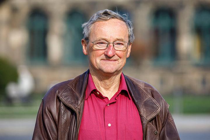 Bernd Thiem (69).