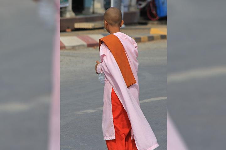 Bei einem Badeurlaub im Süden Vietnams sind drei buddhistische Nonnen ums Leben gekommen. (Symbolbild)