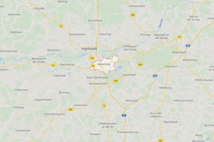 Die Anwohner des Manchinger Ortsteils Westenhausen haben große Angst um ihre Gesundheit.