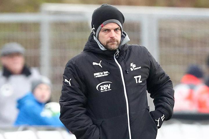 Torsten Ziegner.