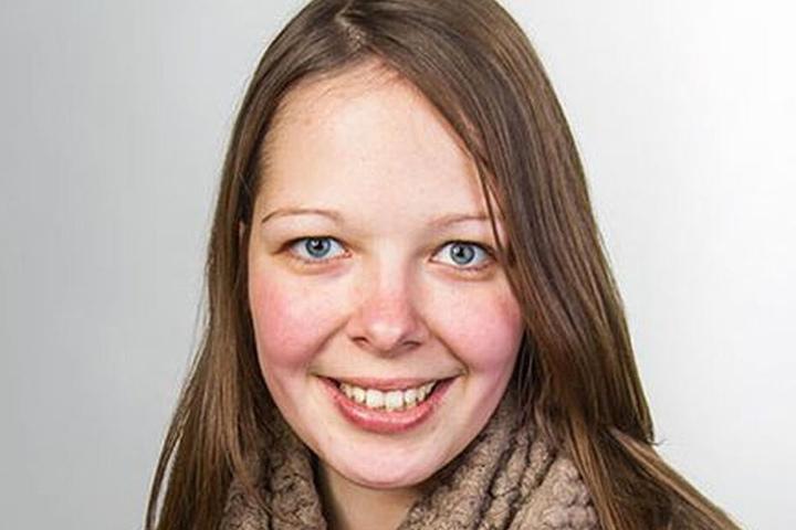 Tramperin Sophia Lösche (†28) wurde im Juni 2018 von einem Lastwagenfahrer ermordet. Die Studentin wollte von Leipzig in ihre bayrische Heimat fahren.