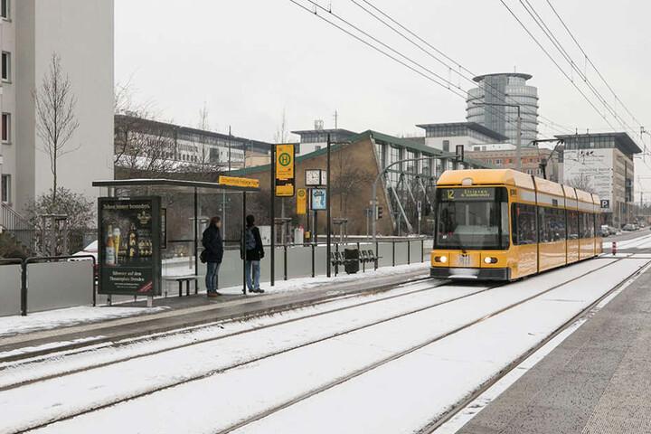 Mit dem Fahrplanwechsel ändern sich auch die Abfahrtszeiten der Bahnen.