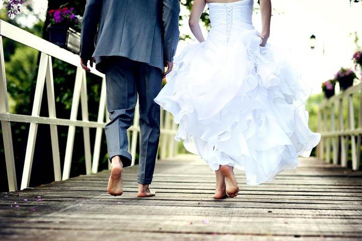 Die Hochzeitsmesse in der Residenz Stadthalle in Höxter solltet Ihr nicht verpassen, wenn Ihr bald heiratet.