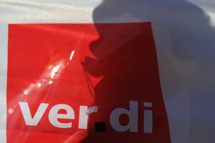 Die Gewerkschaft ver.di hat wieder zum Streik im Einzelhandel aufgerufen.