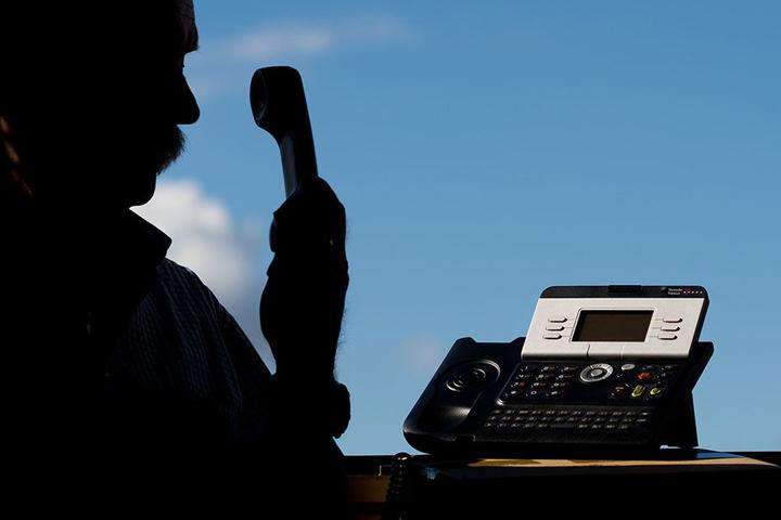 Neben der Telefonanlage soll auch das WLAN endlich modernen Anforderungen  gerecht werden.