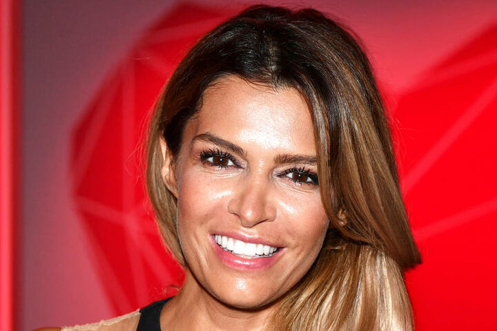 Rafael van der Vaarts (35) Ex Sabia Boulahrouz (39).
