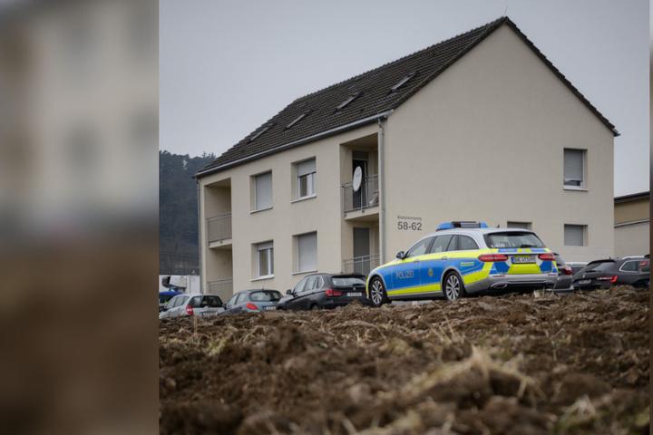 Etwa 200 Tiere wurden in Tauberbischofsheim pro Tag geschlachtet. Etwa ein Drittel des Fleischs nahm der Burger-Riese McDonald's ab.