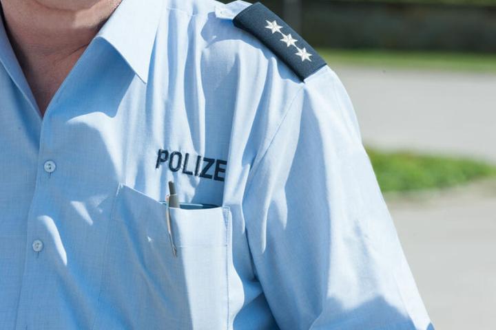 Laut Polizei konnten die Tiere behutsam eingefangen und unversehrt nach Hause gebracht werden. (Symbolbild)