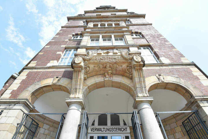 Bis spätestens zum Ende der kommenden Woche will das Verwaltungsgericht Gelsenkirchen eine Entscheidung im Fall Sami A. treffen.
