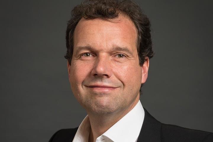 Untersuchte die Wählerschaft der AfD: Soziologie-Professor Holger Lengfeld.