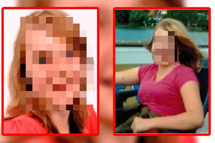 Wurde die 13-jährige Schülerin in der elterlichen Wohnung sexuell missbraucht?