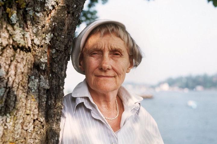 Mit einem Märchen von Astrid Lindgren begeistert das Landestheater in Eisenach.