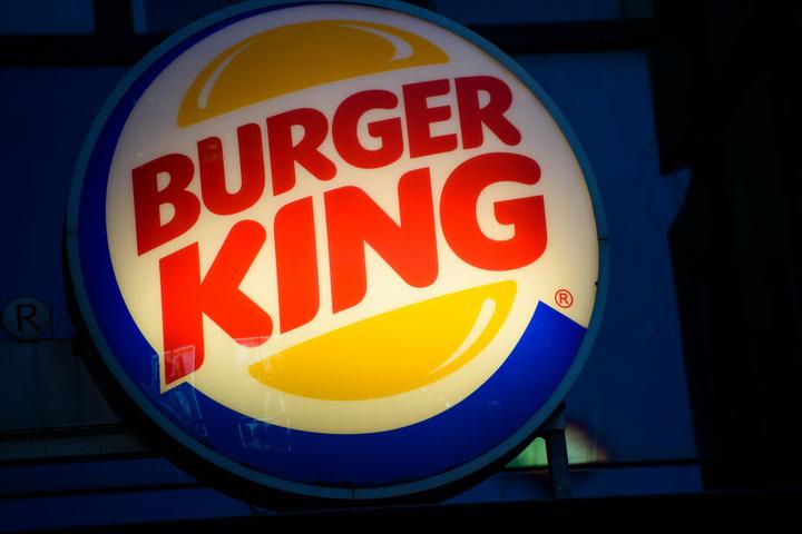 Deutscher Burger-King-Wirt verliert Prozess gegen Konzernzentrale