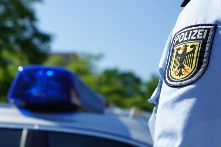 Die Bundespolizeiinspektion München ist zuständig für die Gefahrenabwehr und Strafverfolgung im Bereich der Anlagen der Deutschen Bahn. (Symbolbild)