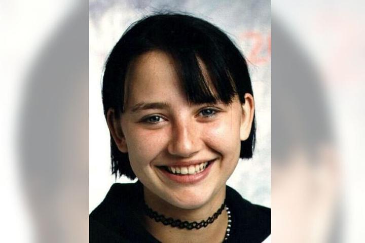 Die damals 15-jährige Katrin Konert wird seit Neujahr 2001 vermisst.