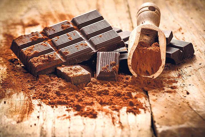 Das EuroBean ist das erste europäische Schokoladenfestival, bei dem sich  alles um die Herstellung und den Genuss von handgefertigter Schokolade direkt  aus der Kakaobohne dreht.