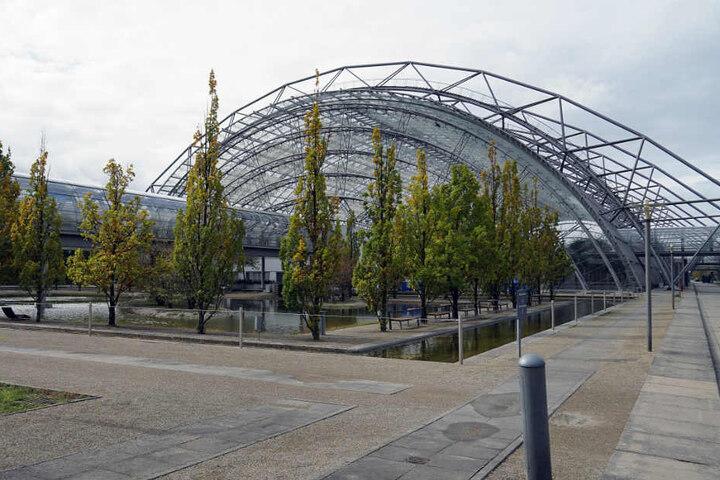 Die Entwicklung neuer Messeformate gehört zum Kerngeschäft der Leipziger Messe. Dabei geht es den Machern aber längst nicht mehr nur darum, das städtische Gelände zu füllen.