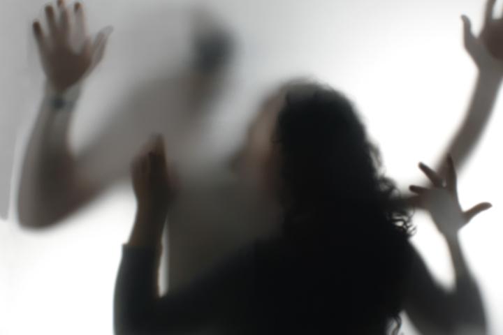 Vater vergewaltigt seine Tochter: Danach beginnt der