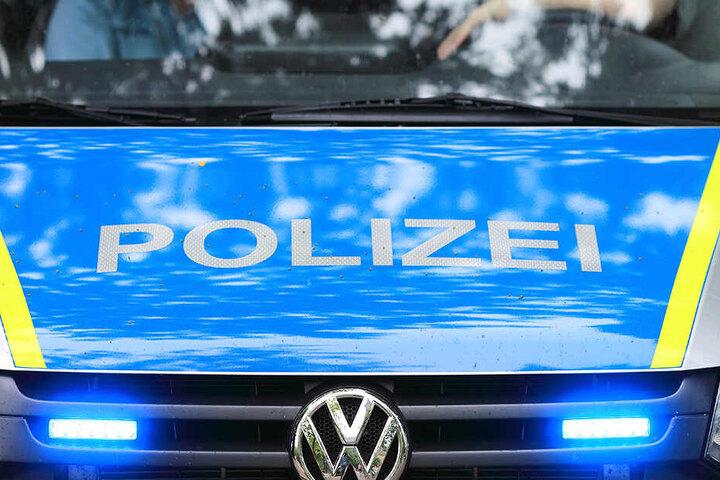 Bisher blieb die Überprüfung möglicher Aufenthaltsorte durch die Polizei ergebnislos.