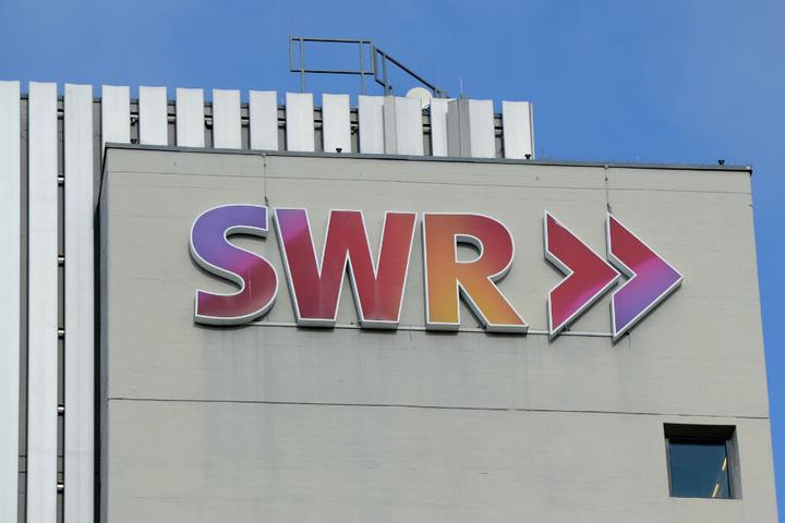 Seit September wird Khalil beim SWR ausgebildet. (Symbolbild)