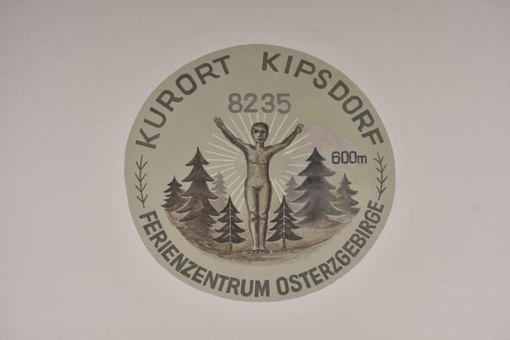 Titel in Gefahr: Altenberg muss um die Auszeichnung als Kurort kämpfen.