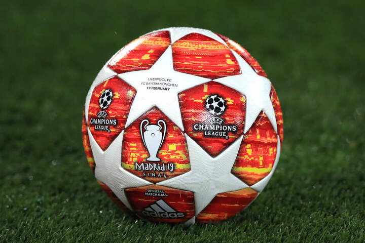 In der Champions League werden Millionen gemacht. Wer dabei ist, kann sich auf millionenschwere Prämien freuen.