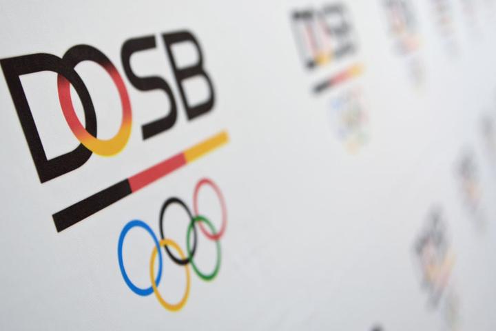 Schon eine Klage des Deutschen Olympischen Sportbundes aus dem Jahr 2016 wies das Landgericht ab