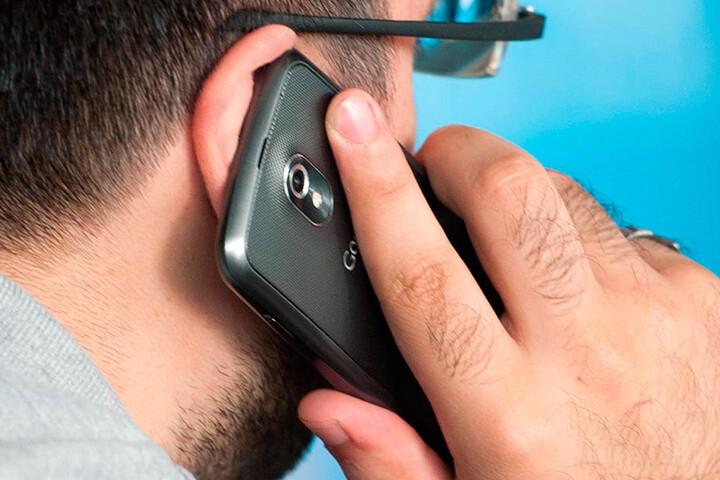 Auch unbeteiligte Handynutzer können bei Funkzellenabfragen ins Visier der Ermittler geraten.