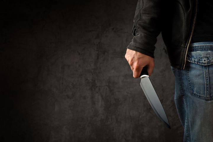 Dem Mann wird versuchter Mord vorgeworfen. (Symbolbild)