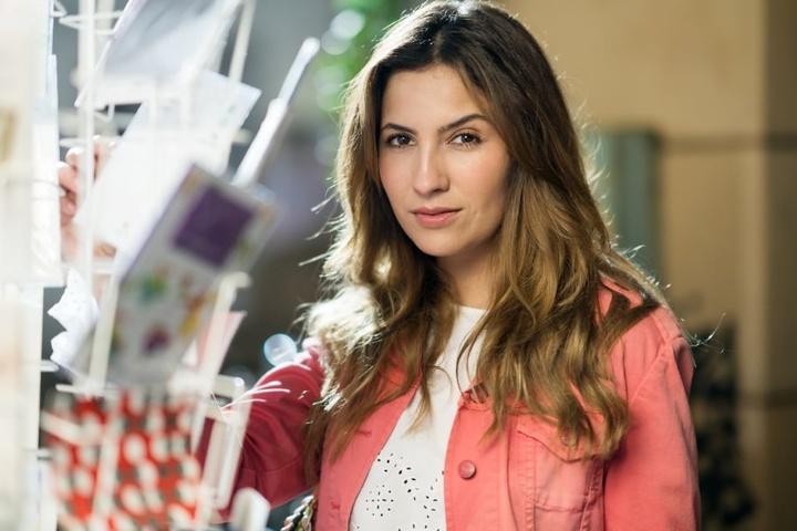 Wie wird Laura mit der Situation umgehen? Wird sie Philips Amnesie ausnutzen?