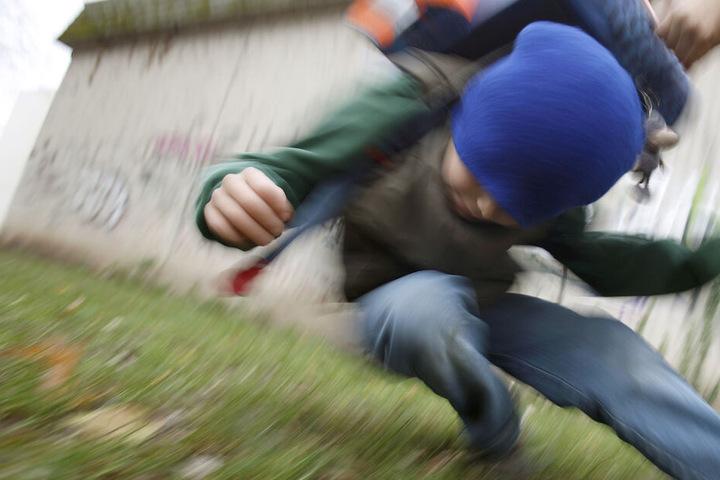 Mobbing, Schulstress und psychische Belastungen: Schüler haben oftmals Probleme. (Symbolbild)