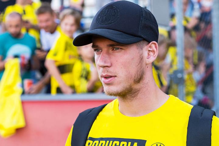 Ex-BVB-Spieler Erik Durm, bis 30. Juni noch bei Huddersfield Town unter Vertrag, soll dem FC Schalke 04 abgesagt haben.