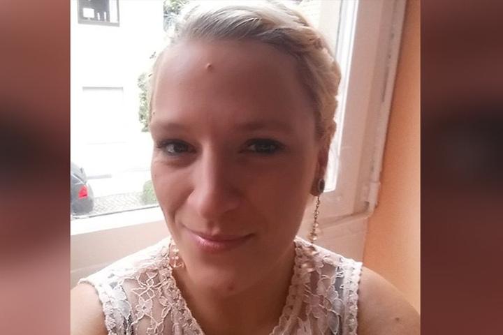 Die 31-Jährige wurde seit Mitte Juni vermisst.