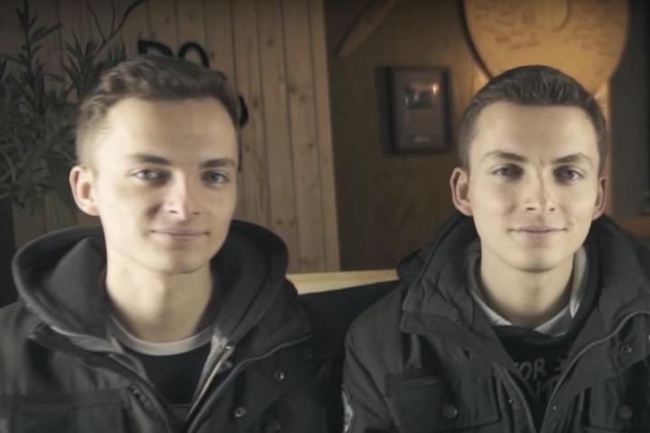 Schocknachricht für YouTube-Stars: Schwester (18) stirbt bei Absturz!