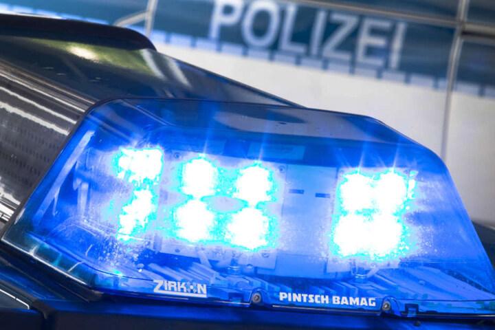 Die Polizei ermittelt nun, wie es zu diesem Vorfall kommen konnte (Symbolfoto).