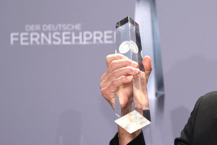 Die 21. Verleihung werde am 6. Juni 2020 live um 20.15 Uhr von RTL aus Köln übertragen werden, teilte der Sender am Dienstag mit.