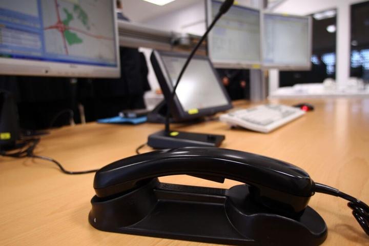 Das LKA hat ein Infotelefon eingerichtet. (Symbolbild)