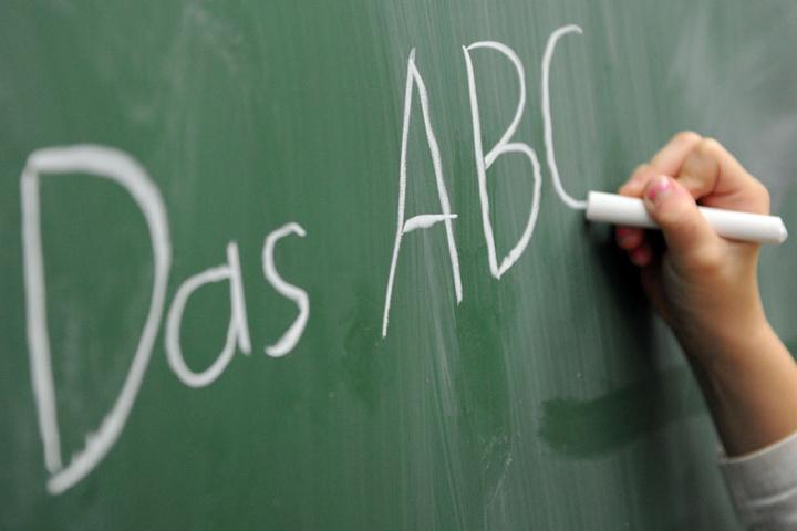 Das Vorschuljahr würde Chemnitz drei Millionen Euro kosten.