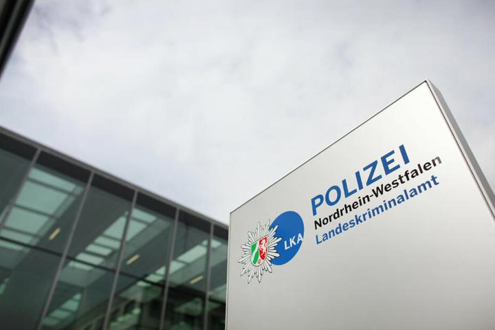 Das Landeskriminalamt NRW beschafft derzeit ein Landesweit einheitlichen System.