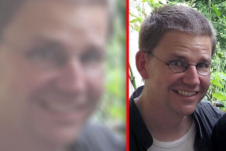 Peter Steudtner und weitere Menschenrechtler wurden in der Türkei festgenommen.