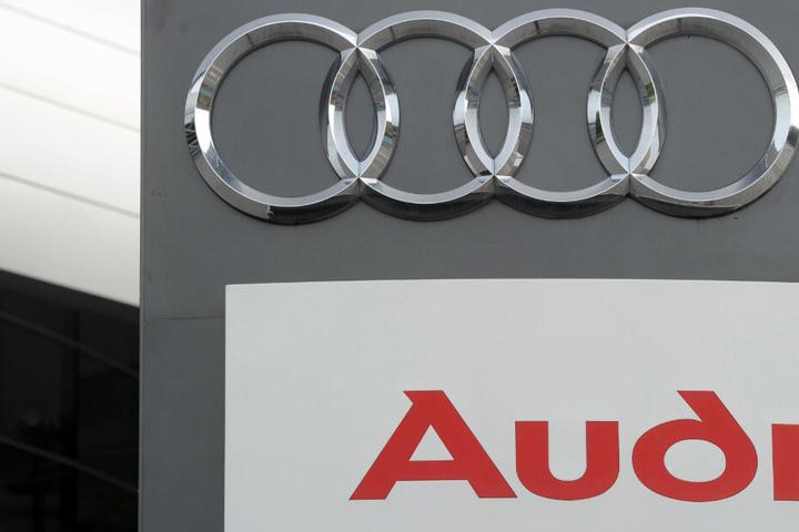 Der Diesel-Skandal hat Audi rund 3,4 Milliarden Euro gekostet.