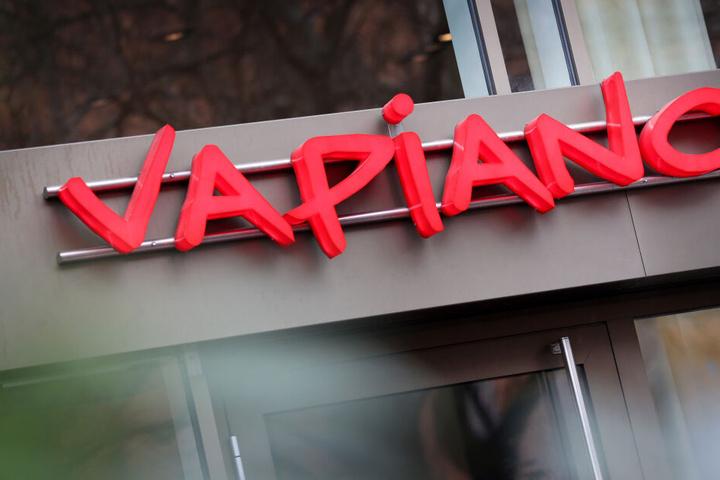 Ende 2018 betrieb Vapiano 231 Restaurants in 33 Ländern (Symbolbild).