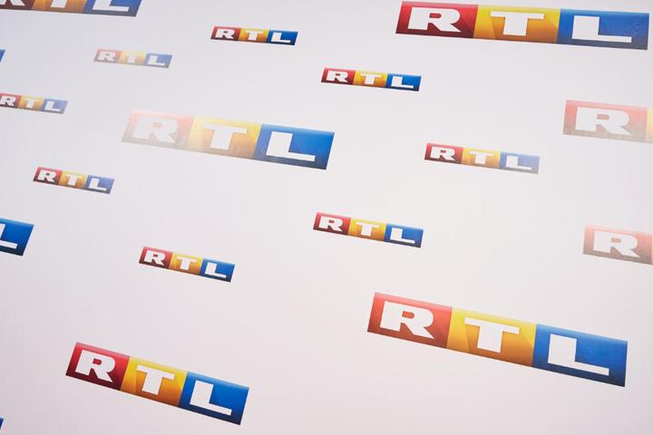 RTL wollte sich ebenfalls die Rechte an der erfolgreichen Show sichern. (Symbolbild)