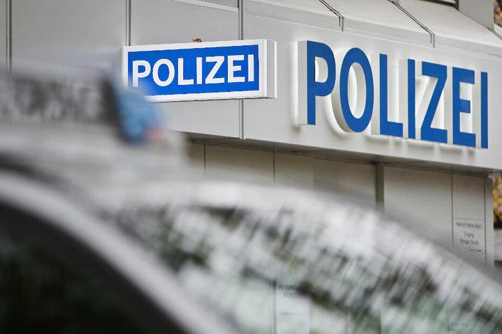 Die Düsseldorfer Polizei ermittelt. (Symbolbild)