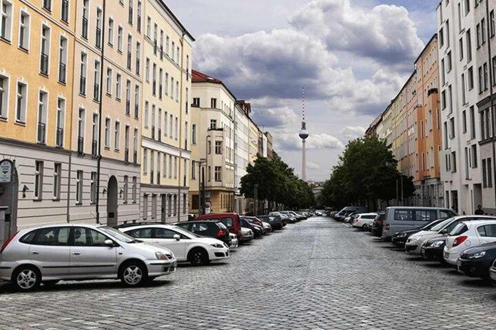 Vor allem das Anwohnerparken könnte künftig deutlich teurer werden.