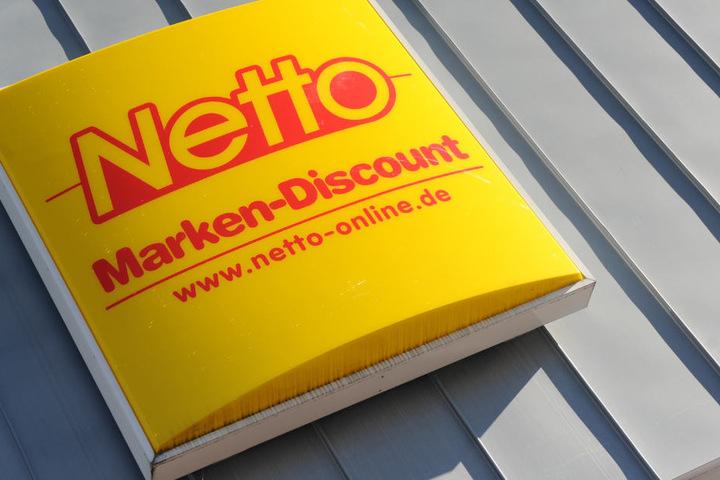der discounter darf das produkt nicht mehr als billiger bewerben - Netto Online Bewerbung