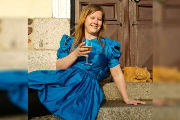 Katharina Subat (Die Partei)