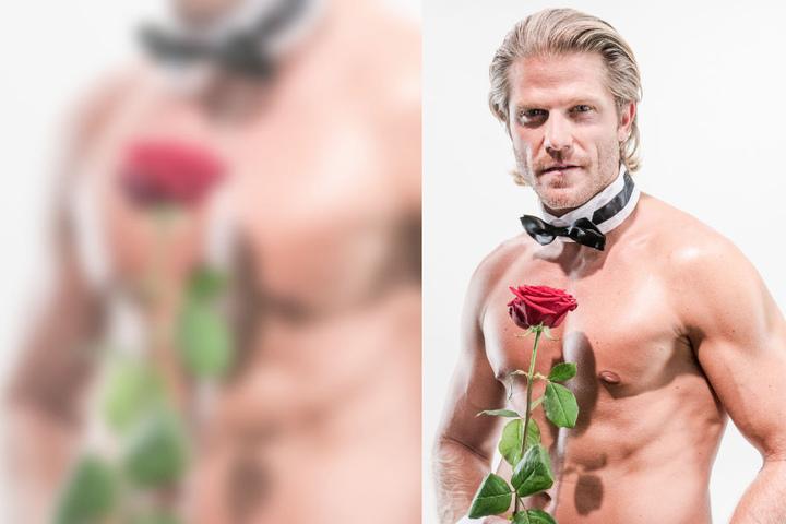 """Paul Janke ist seit """"Der Bachelor"""" in vielen Shows im Fernsehen zu sehen gewesen"""