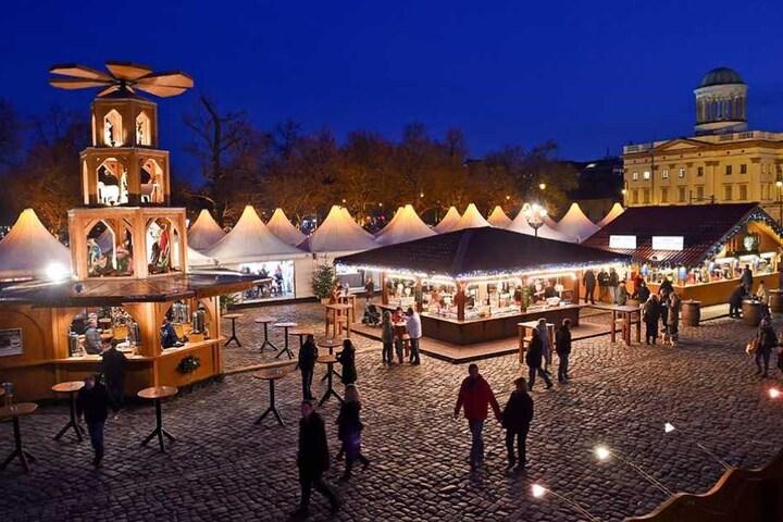 Weihnachtsmarkt In Berlin öffnungszeiten.Wann Machen Eigentlich Die Berliner Weihnachtsmärkte Auf Tag24